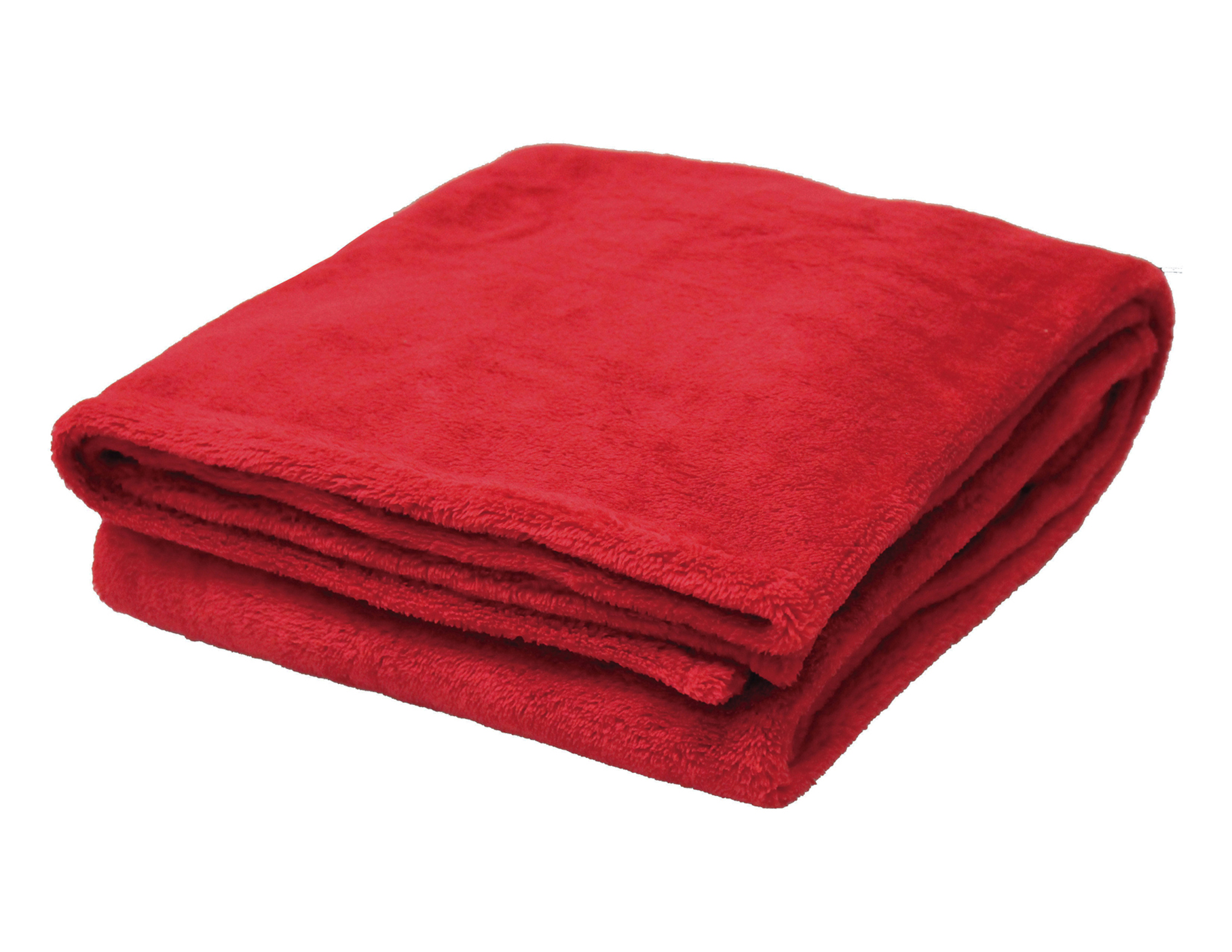 Soft Touch Velura Kanata Blanket Simple And Cozy