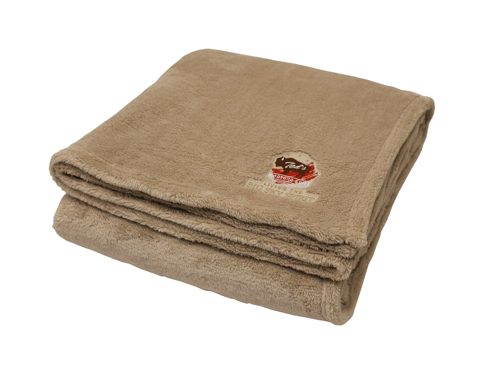 Soft touch velura kanata blanket simple and cozy for Miroir simple 50 x 60