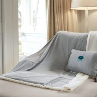 Challenger Quillow Pillow Blankets by Kanata Blanket