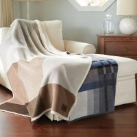 Biederlack Thermosoft Throws