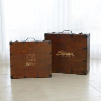 Antique-wood-boxes-small-and-large