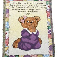 Cotton Tapestry-smaller size