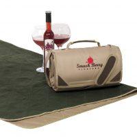 Navigator outdoor blanket picnic blankets by Kanata Blanket
