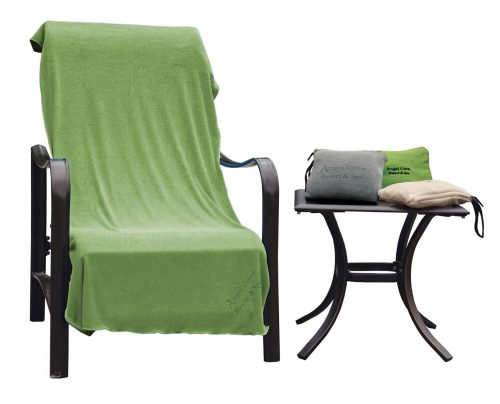 S-Quil-green-chair