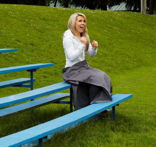 Tek-gray-on-bench2