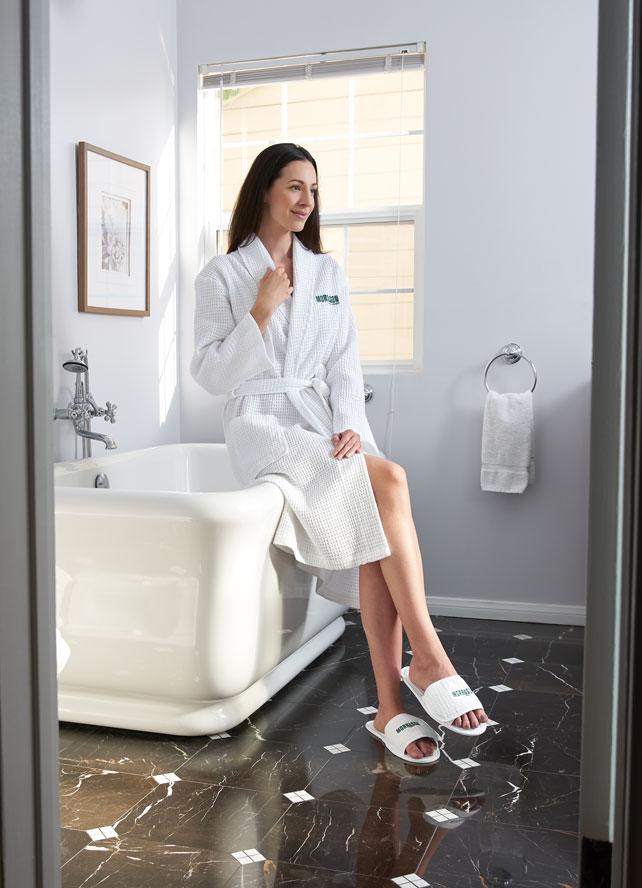 Bath-and-Spa-Intro