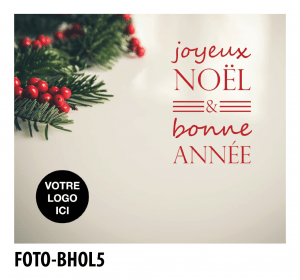 FOTO Vision template for holiday blankets by Kanata Blanket