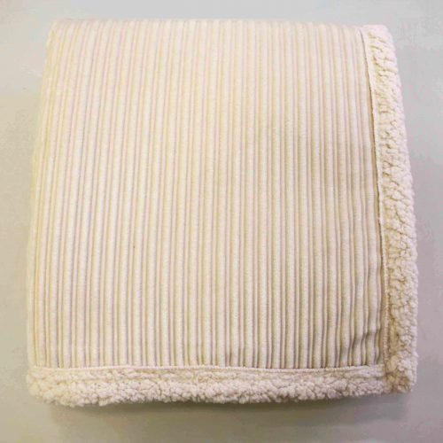 Corduroy-Lambswool-Throw-Cream-500×500