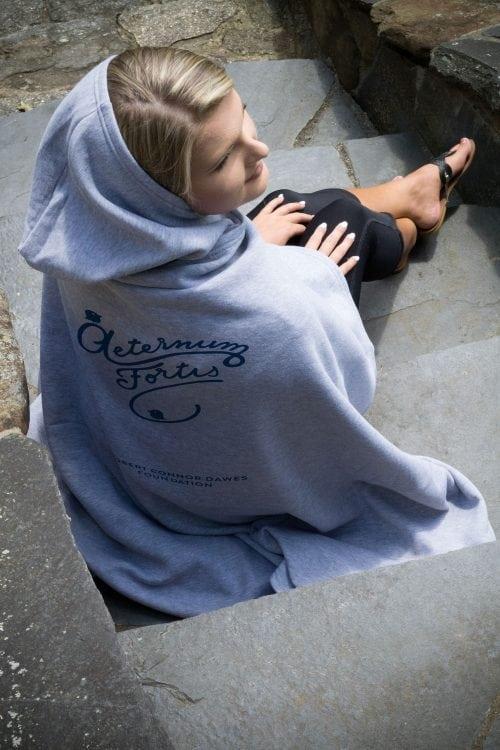 Sweatshirt Hoodie (2)