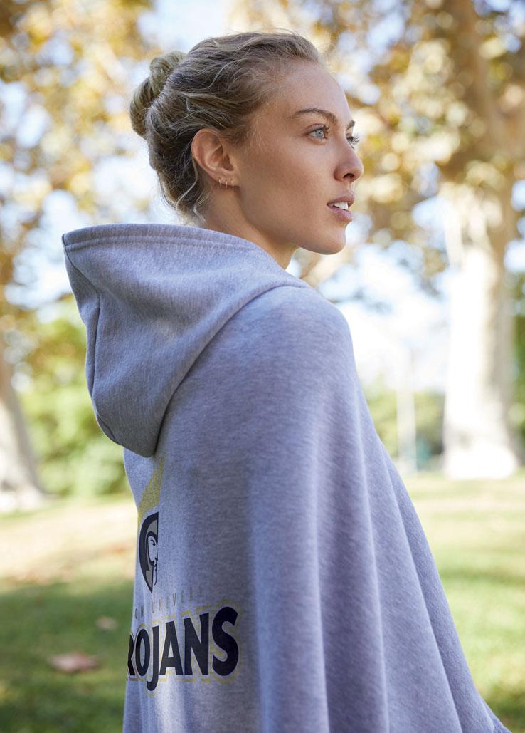 Sweatshirt-Hoodie-Blanket-sideview