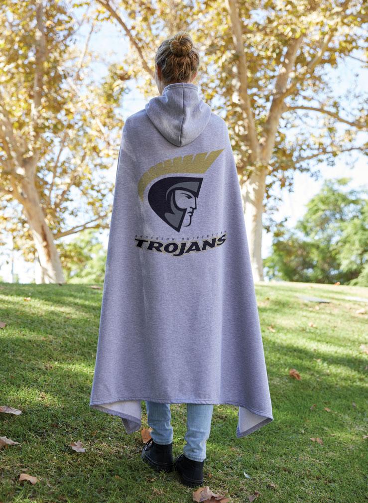 sweatshirt-hoodie-back-trojan