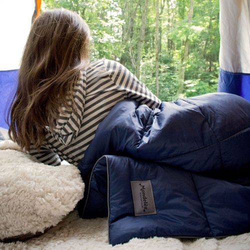 CamperBlanket-Navy-1-website