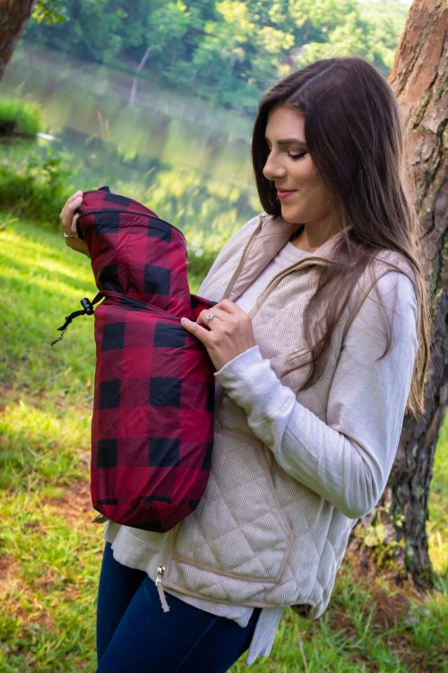 Camper_Redplaid_bag(1)