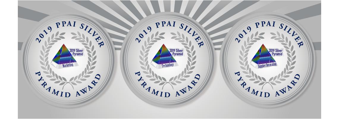2019PPAIPyramid-KP-2