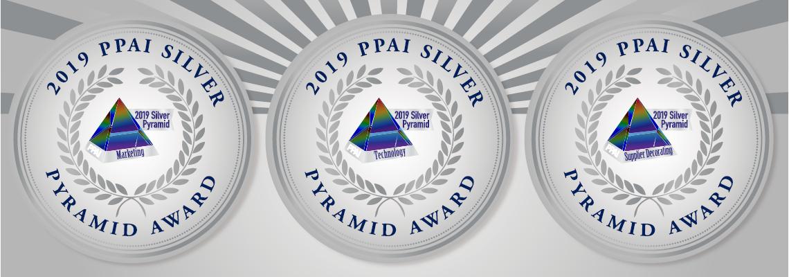 2019PPAIPyramid-KP