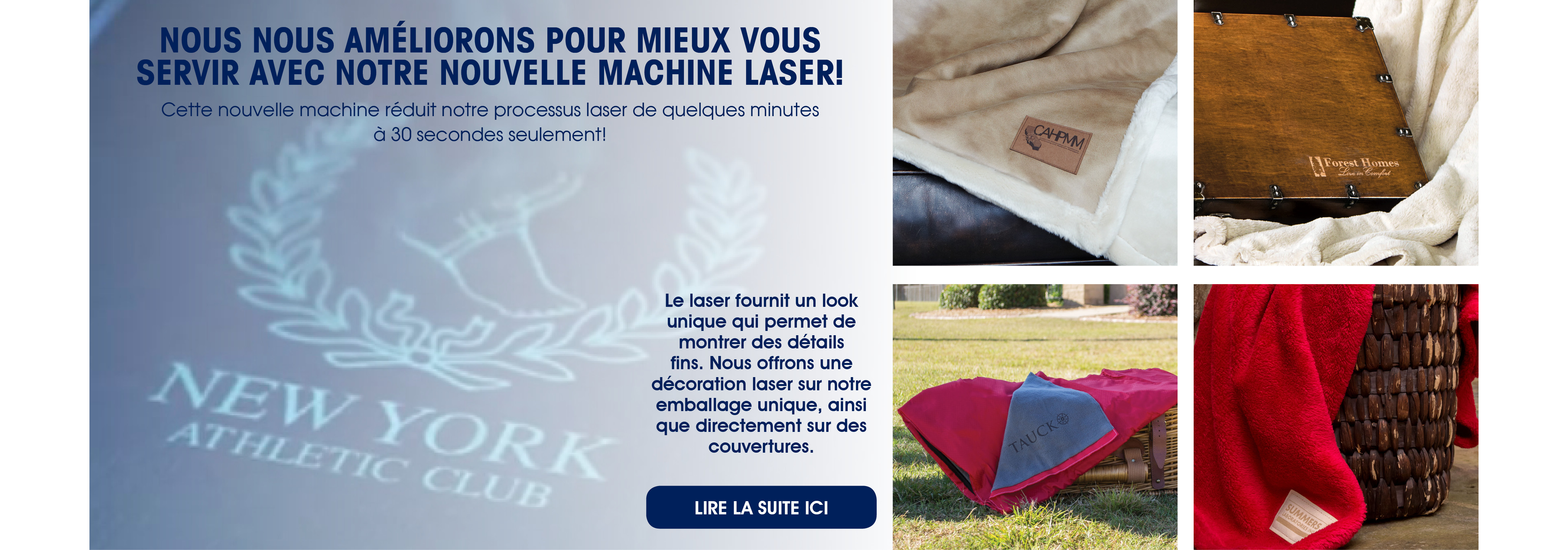 2018-Laser-KP-French