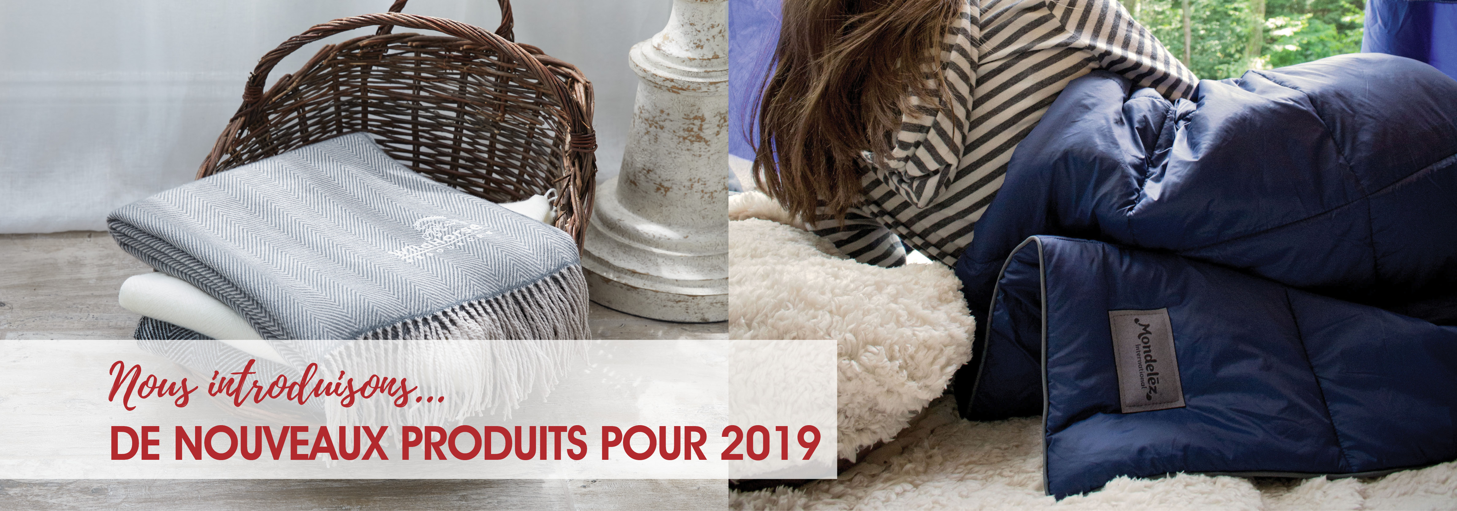 2019NewProducts-KP-French