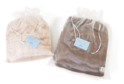 Organza-Bags-with-hang-tag