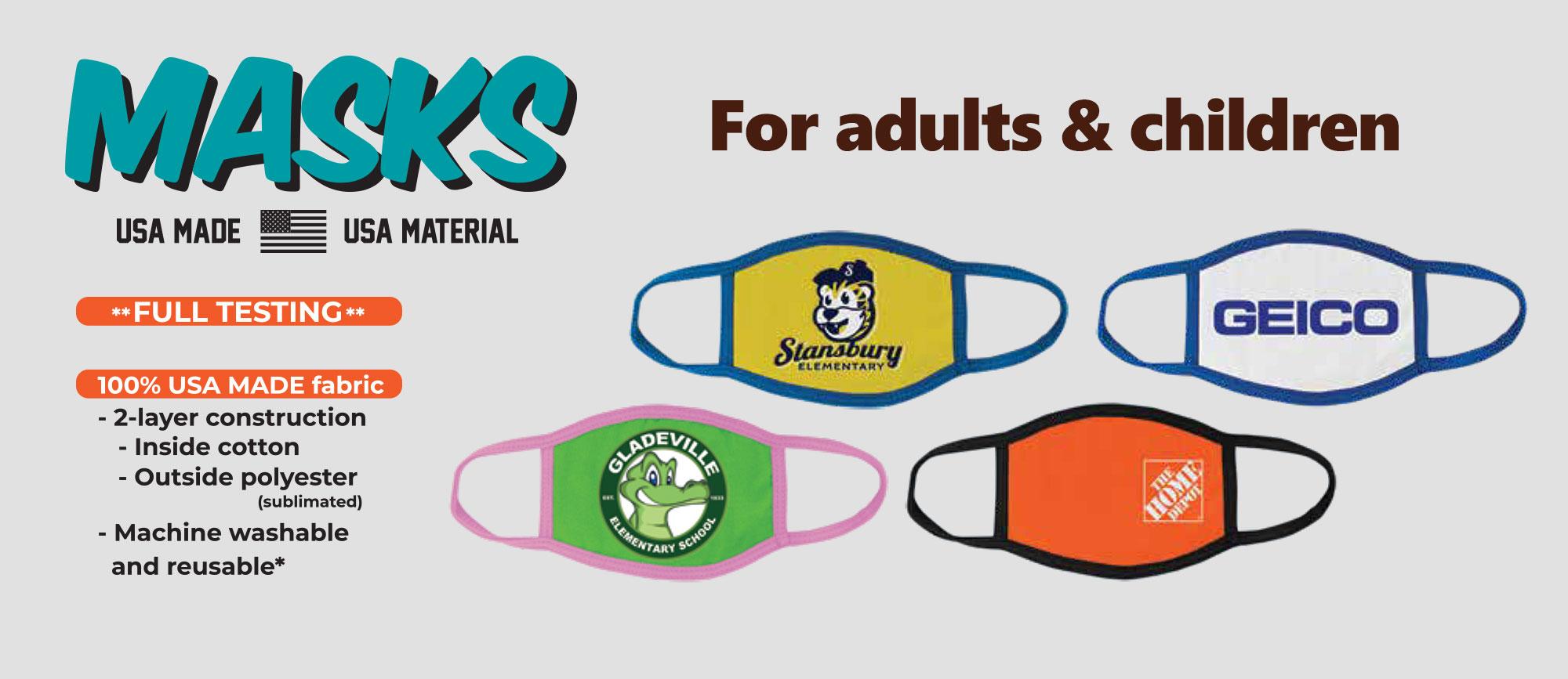 slide-for-masks2