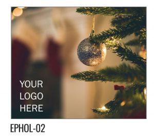EPHOL-02