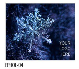 EPHOL-04