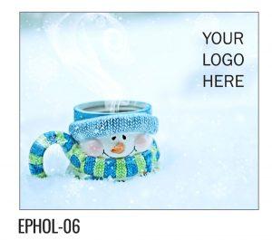 EPHOL-06