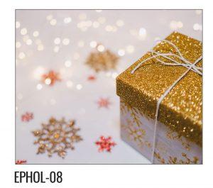 EPHOL-08