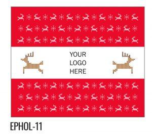 EPHOL-11