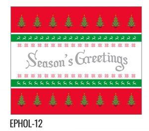 EPHOL-12