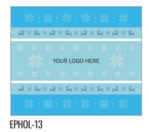 EPHOL-13