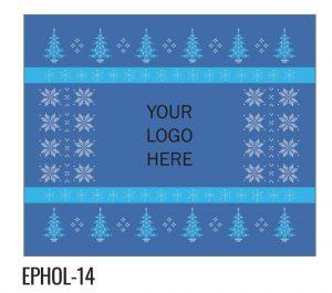 EPHOL-14