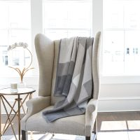 biederlack grey