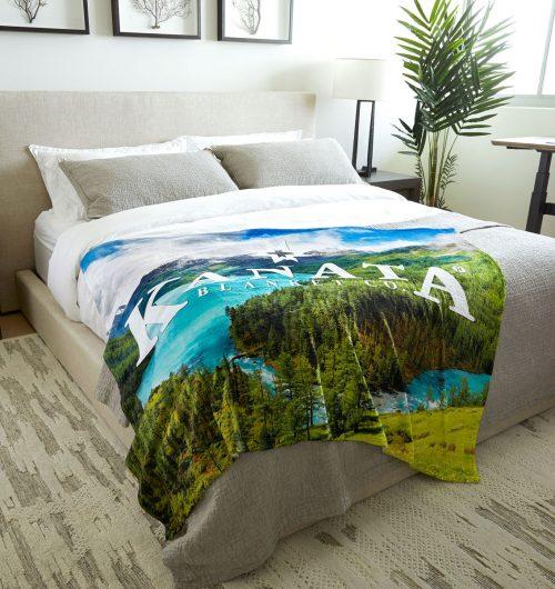 epicolor-plush-bed-feature_2